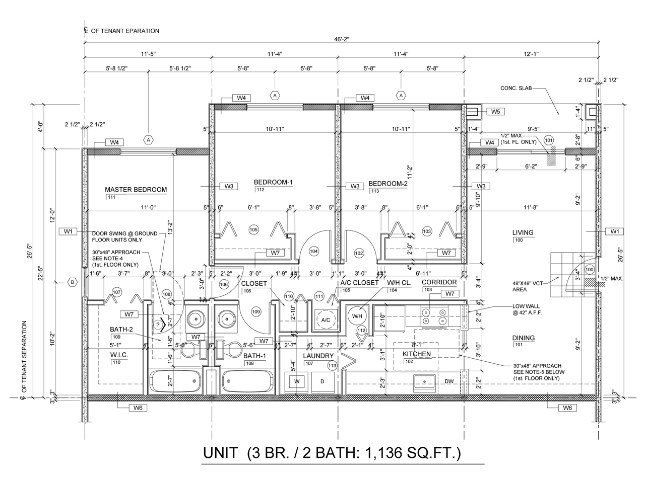 01_Floorplan