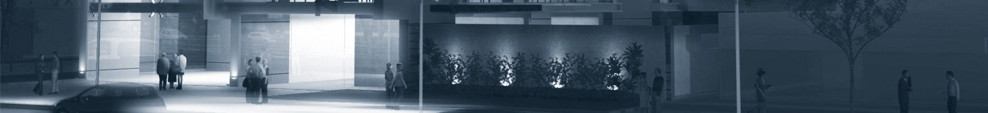 cropped-Duotone_Header-Image.jpg